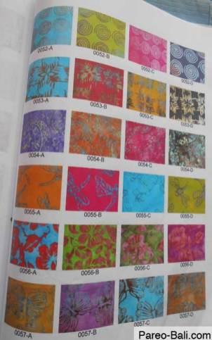 hand-stamp-bali-fabrics-57