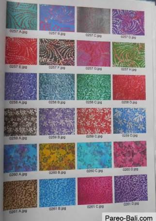 hand-stamp-bali-fabrics-6