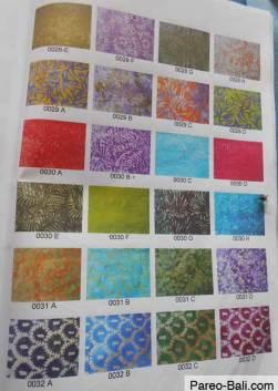 hand-stamp-bali-fabrics-63