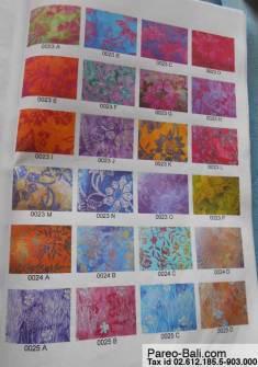 hand-stamp-bali-fabrics-66
