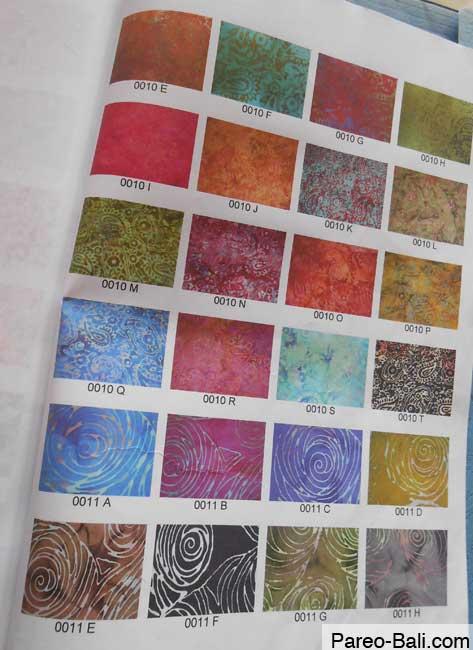 hand-stamp-bali-fabrics-70