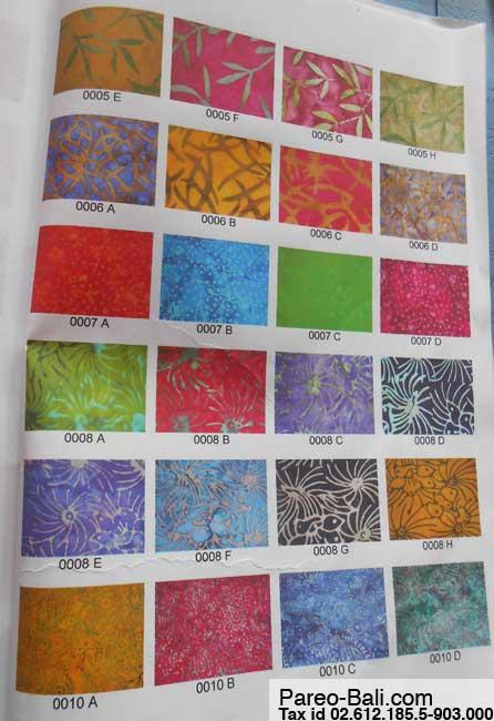 hand-stamp-bali-fabrics-71