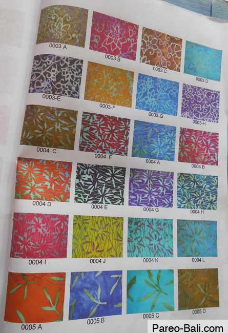 hand-stamp-bali-fabrics-72