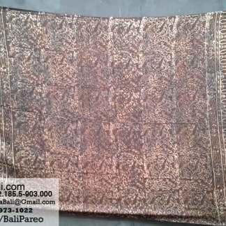 dscn5355-sarong-stamp-bali-indonesia