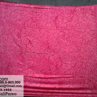 dscn5358-sarong-stamp-bali-indonesia