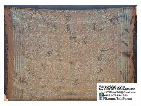 pastmp1-21-stamp-sarongs-pareo-bali-indonesia