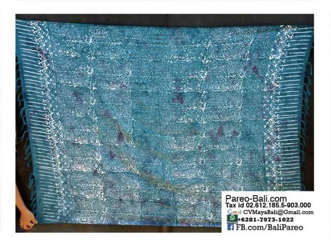 pastmp1-31-stamp-sarongs-pareo-bali-indonesia