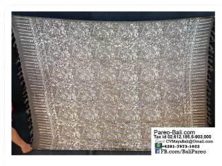 pastmp1-36-stamp-sarongs-pareo-bali-indonesia