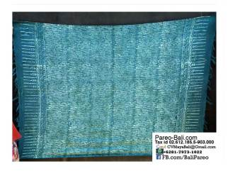 pastmp1-39-stamp-sarongs-pareo-bali-indonesia