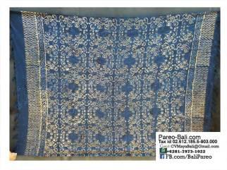 pastmp1-7-stamp-sarongs-pareo-bali-indonesia