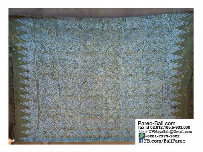 pastmp1-9-stamp-sarongs-pareo-bali-indonesia