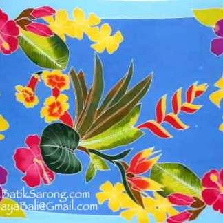hp1-11-flowers-pareo-sarongs-bali