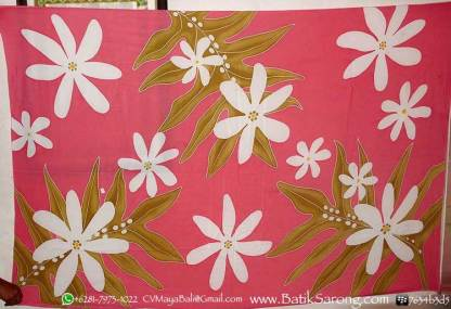 hp1-13-bali-batik-pareo-sarongs-factory-indonesia