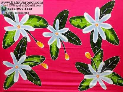 hp1-14-batik-pareo-sarongs-bali