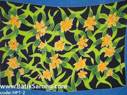 hp1-2-handpainted-flowers-sarongs-bali
