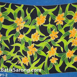 hp1-2-handpainted-flowers-sarongs-bali