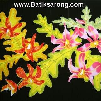 hp1-29-flower-sarong-bali-batik-pareo