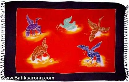 hp1-30-handpainted-sarongs-bali-batik