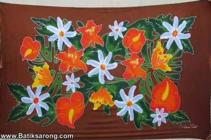 hp1-35-rayon-sarong-handpainted-bali