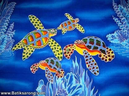 hp1-39-handpainted-sarong-turtles-motif