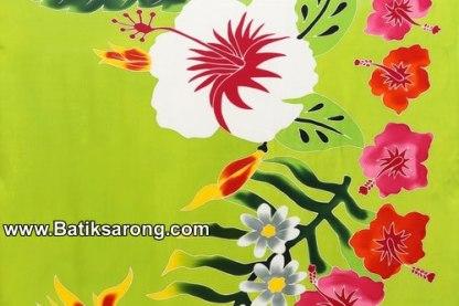 hp1-43-rayon-sarong-handpainted-pareo-bali