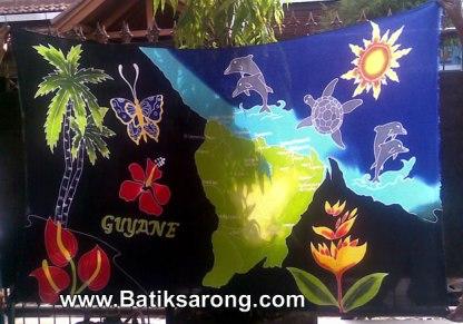 hp1-52-sarongs-indonesian-export