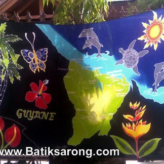 hp1-52-sarongs-indonesian-export