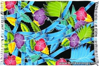 hp1-53-batik-sarongs-from-bali