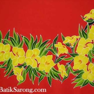hp1-59-hain-painting-pareo-bali-indonesia