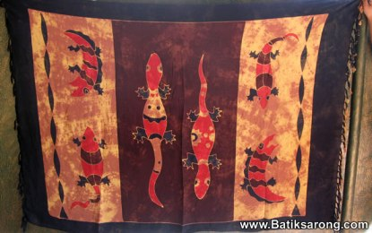 hp1-6-handpainted-sarongs-pareo-bali