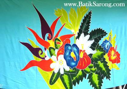 hp1-61-hain-painting-pareo-bali-indonesia
