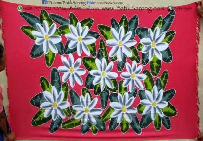 hp1-62-hain-painting-pareo-bali-indonesia