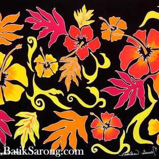 hp1-65-hain-painting-pareo-bali-indonesia .jpg