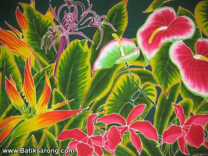 hp1-76-hain-painting-pareo-bali-indonesia