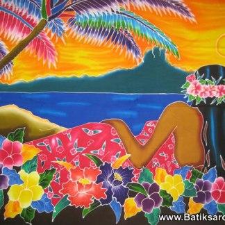 hp1-77-hain-painting-pareo-bali-indonesia