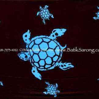 hp1-8-bali-sarongs-pareo-batik-wholesale