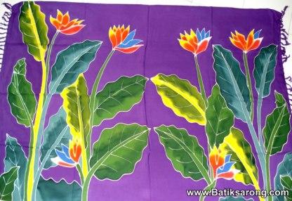 hp1-81-hain-painting-pareo-bali-indonesia