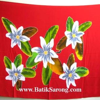 hp1-89-hain-painting-pareo-bali-indonesia
