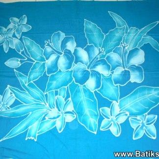 hp1-90-hain-painting-pareo-bali-indonesia