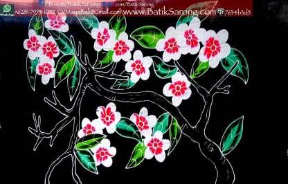 hp1-93-hain-painting-pareo-bali-indonesia