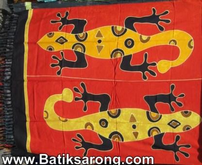 hp1-98-hain-painting-pareo-bali-indonesia