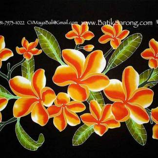 hp1-99-hain-painting-pareo-bali-indonesia