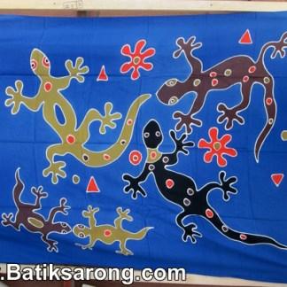hp2-1-hain-painting-pareo-bali-indonesia