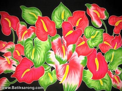 hp2-2-hain-painting-pareo-bali-indonesia