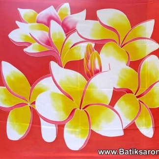hp2-32-hand-painting-pareo-bali-indonesia