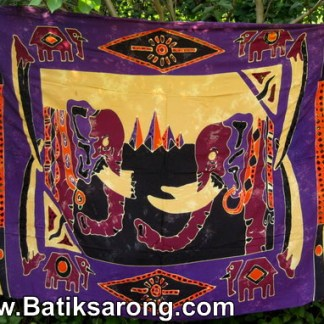 hp2-4-hain-painting-pareo-bali-indonesia