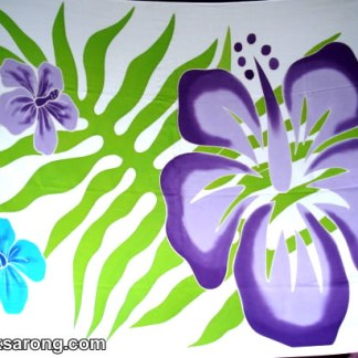 hp2-40-hand-painting-pareo-bali-indonesia