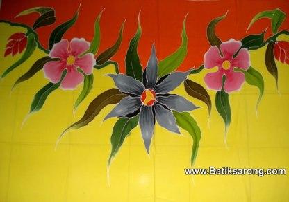 hp2-46-hand-painting-pareo-bali-indonesia