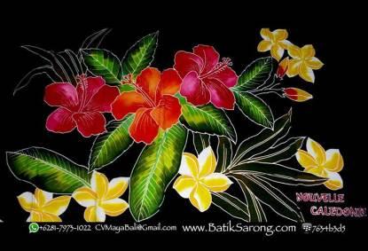 hp2-47-hand-painting-pareo-bali-indonesia