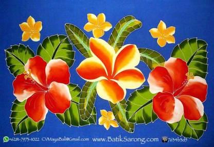hp2-5-hain-painting-pareo-bali-indonesia